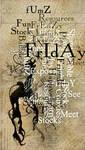 Friday FumZ FrenZy by ResourcesBot