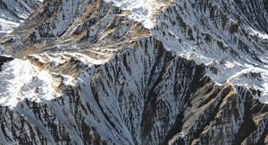 Mountain Range 02