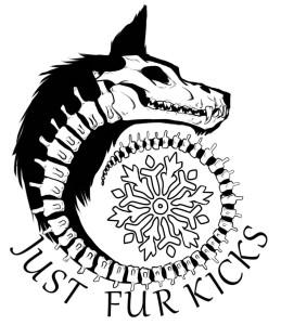 Just-Fur-Kicks's Profile Picture
