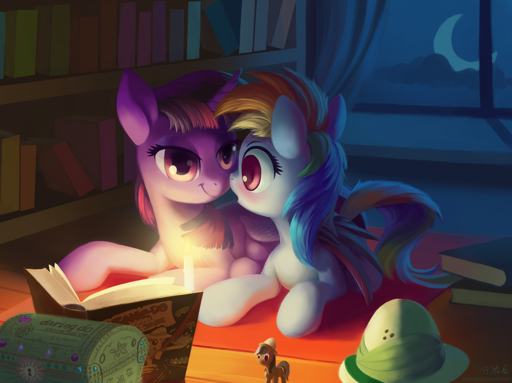 [Obrázek: commission_a_warm_night_at_twilight_s_by...bm5rep.png]
