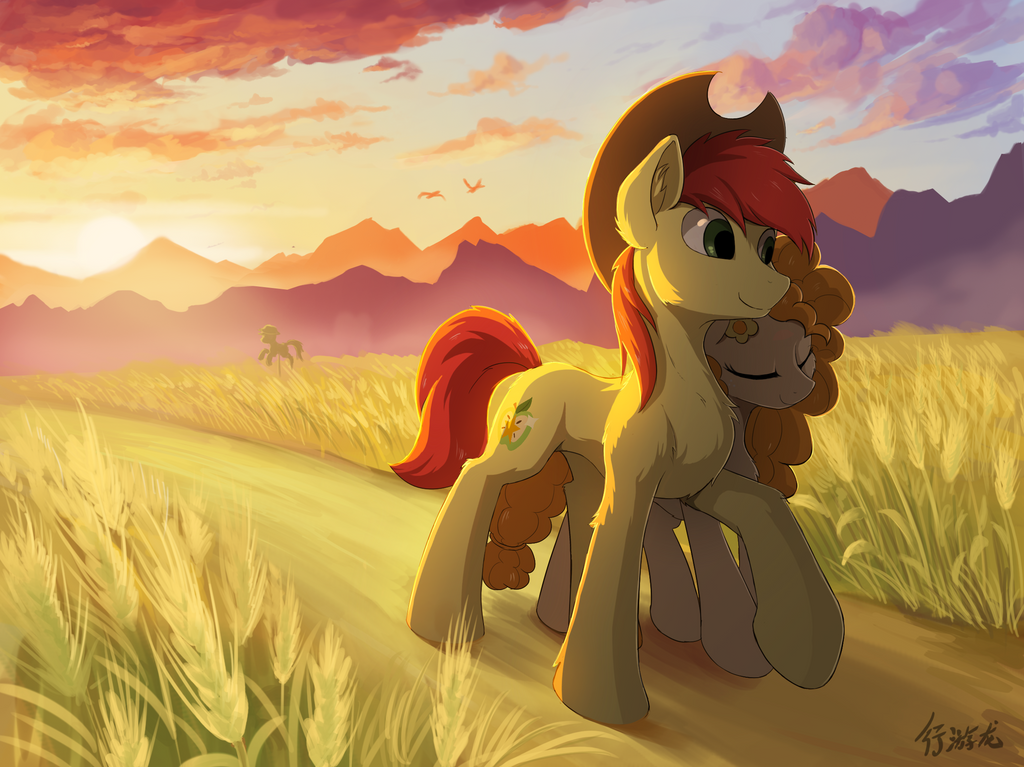 grain_buds_by_draconidsmxz-dchdna4.png