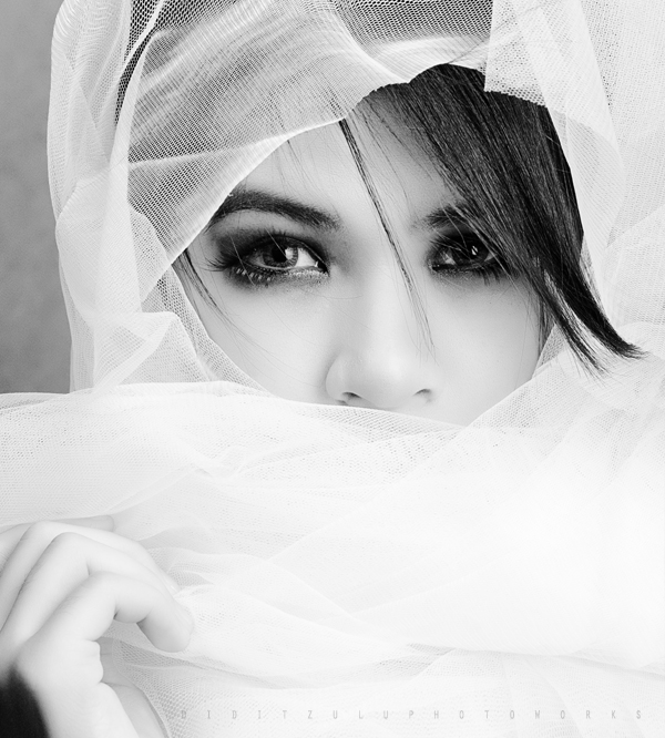 Eyes Untitled_by_didit_didot-d30ll6p