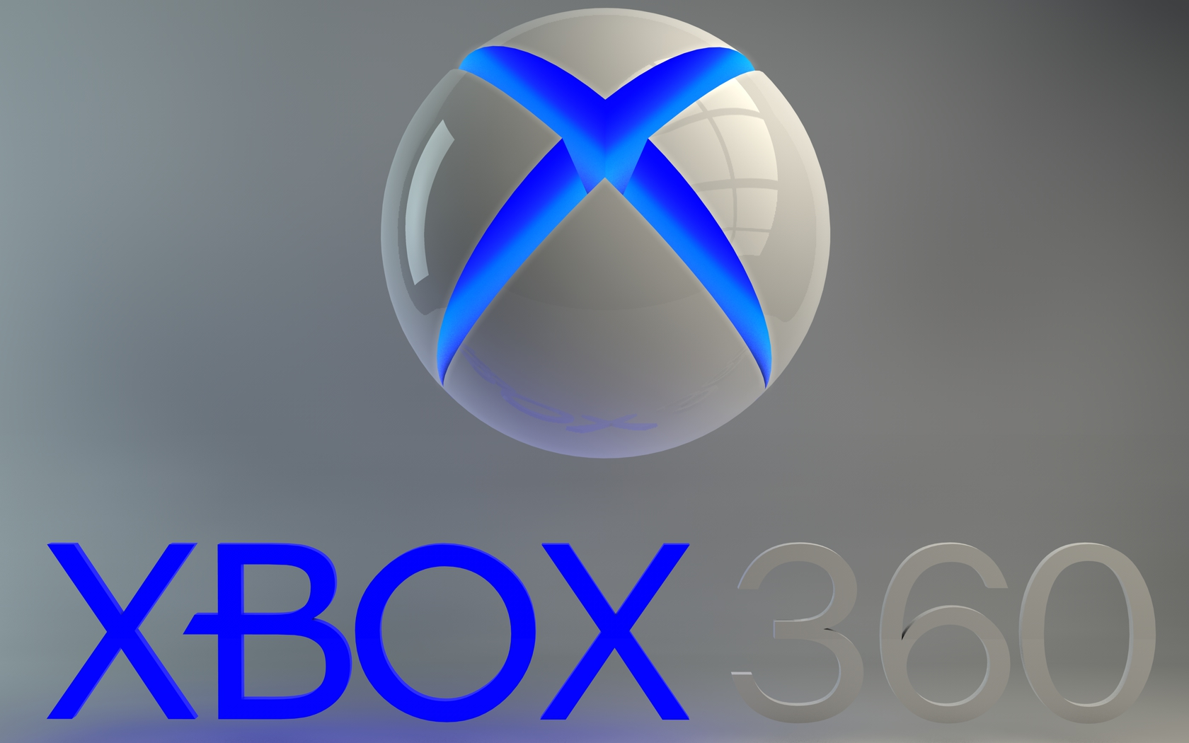 XBOX 360 Logo by Dracu-Teufel666 on deviantARTXbox Logo Ball