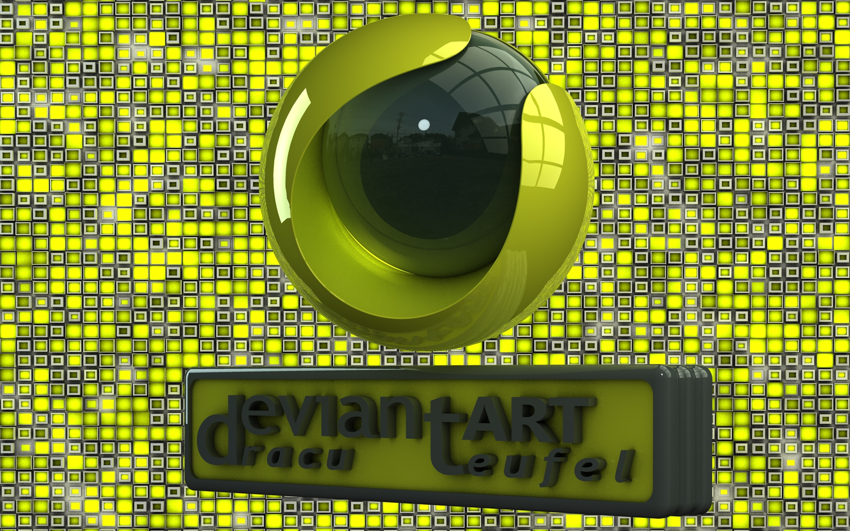 Dracu-Teufel666's Profile Picture