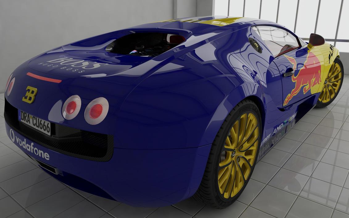 http://th02.deviantart.net/fs71/PRE/f/2013/054/9/e/bugatti_veyron_super_sport_red_bull_by_dracu_teufel666-d5vxje3.jpg