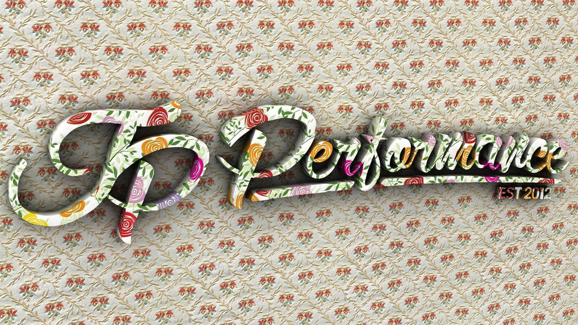 jp performance - pussy logodracu-teufel666 on deviantart