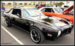 Pontiac Goodness
