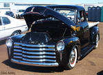 Chevy Coolness