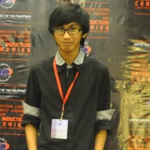 cedric1308's Profile Picture