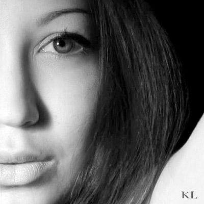 kedralynn's Profile Picture