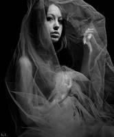 A Little Fragile by kedralynn