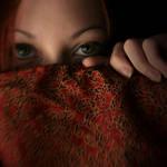 Peering into You