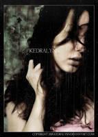 Unpretty by kedralynn