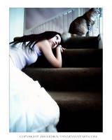 Sunday Dreaming by kedralynn