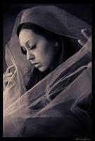 Break Away by kedralynn