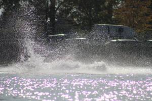 Splashes 01