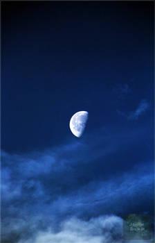 AIDA 03 Moon