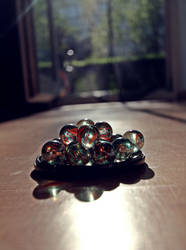 marbles in the sun 01
