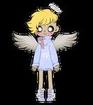 Angel Adopt OTA \\ CLOSED