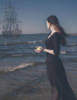 Saild Ship