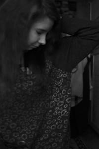 MissCarolinaK's Profile Picture