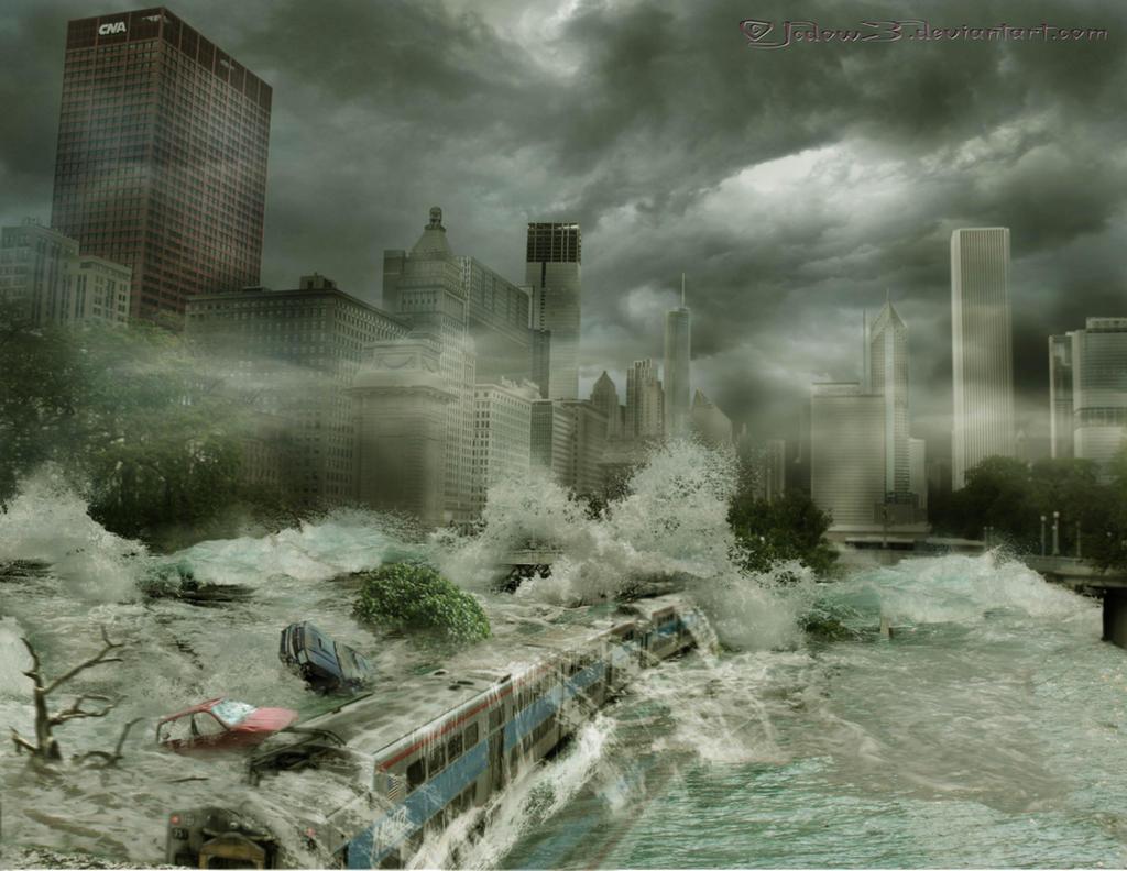 Cityflood2
