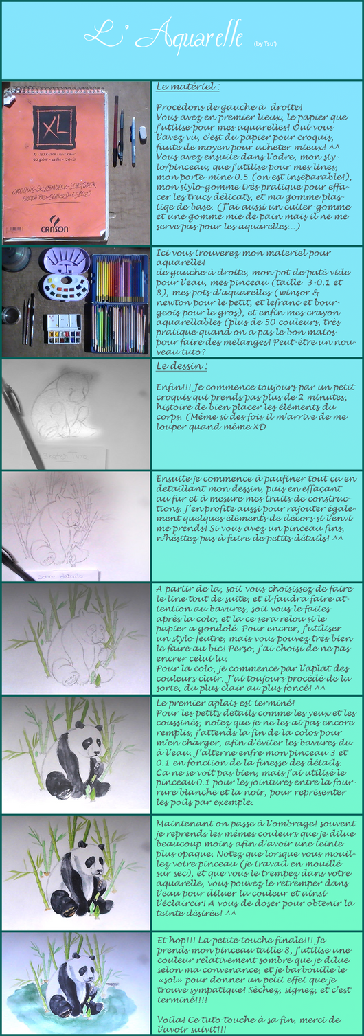 L'aquarelle Watercolor_step_by_step_tutorial__in_french_only___by_x_tsuzurao_x-d5werbz