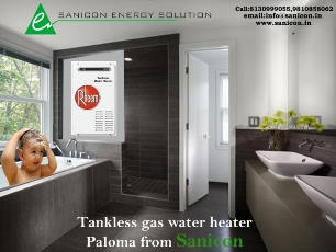 Tankless-gas-water-heater-paloma-from-sanicon