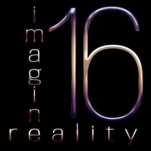 Imagine---Reality's Profile Picture