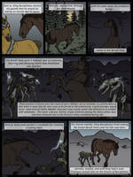 SoK - Pg 6 Prologue by Domnopalus