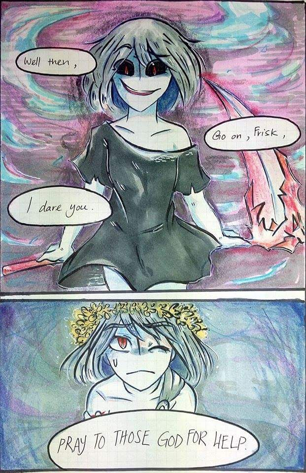 RT-Save or to be saved //PG 2// by servantofpsychotic
