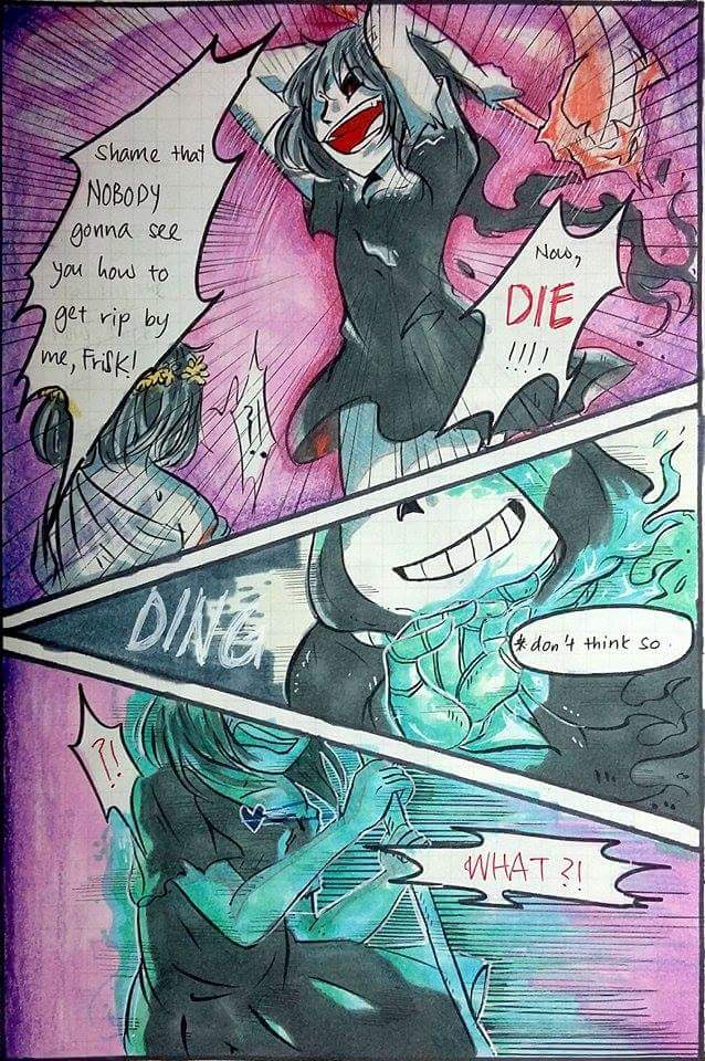 RT-Save or to be saved //PG 4// by servantofpsychotic