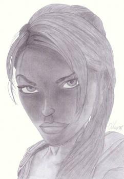 Lara Legend