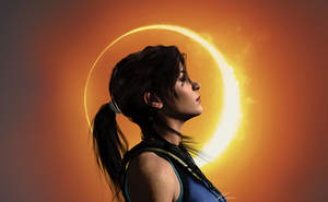 Shadow of the Tomb Raider: Eclipse
