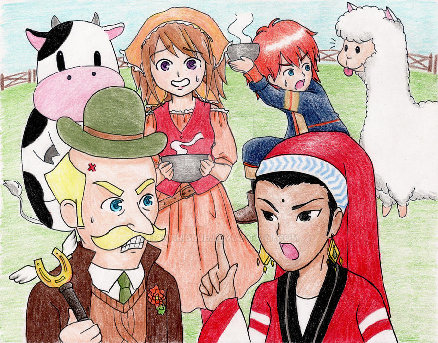 Harvest moon tale of two towns dating guide