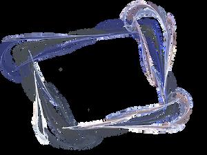 Lines Of Frame