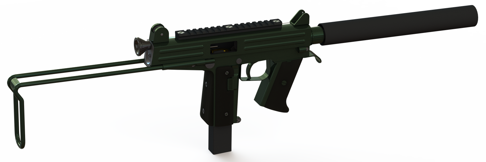 CBJ-MS