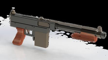 LMT-12