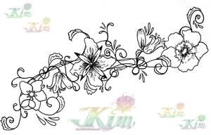 .four.special.floras.