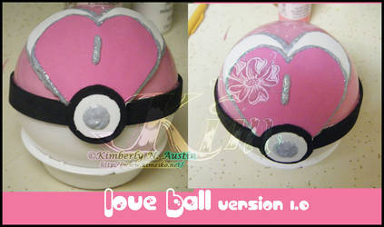 .love.ball.version.1.