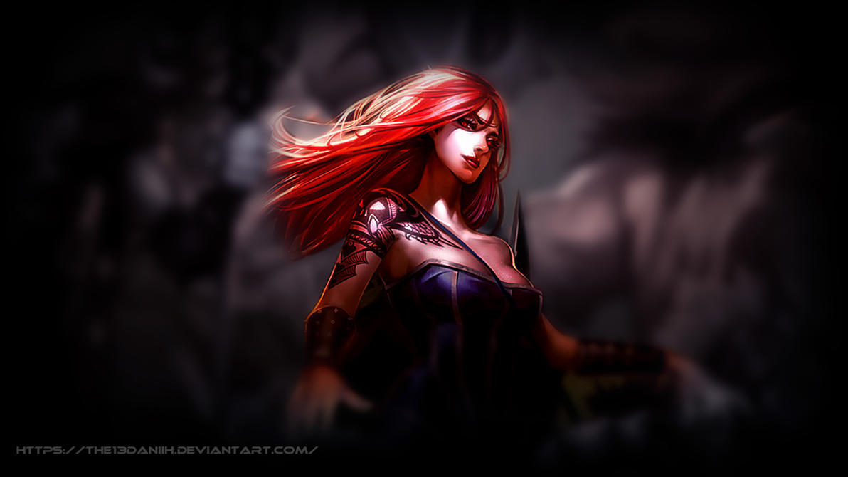 Sona Pentakill Wallpaper HD By The13Daniih