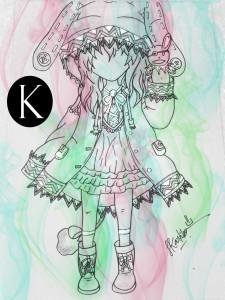 Chohyurinka's Profile Picture