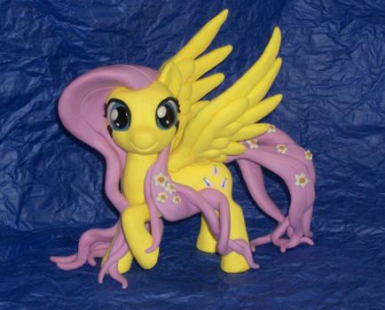 Best Pony Fluttershy