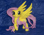 Best Pony Fluttershy
