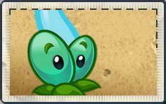 Magic Vines - Free Downloadable Games and Free Puzzle Games from