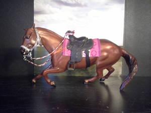 DeBruin Saddlery4