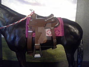 DeBruin Saddlery6