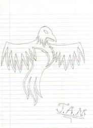 Tribal Phoenix