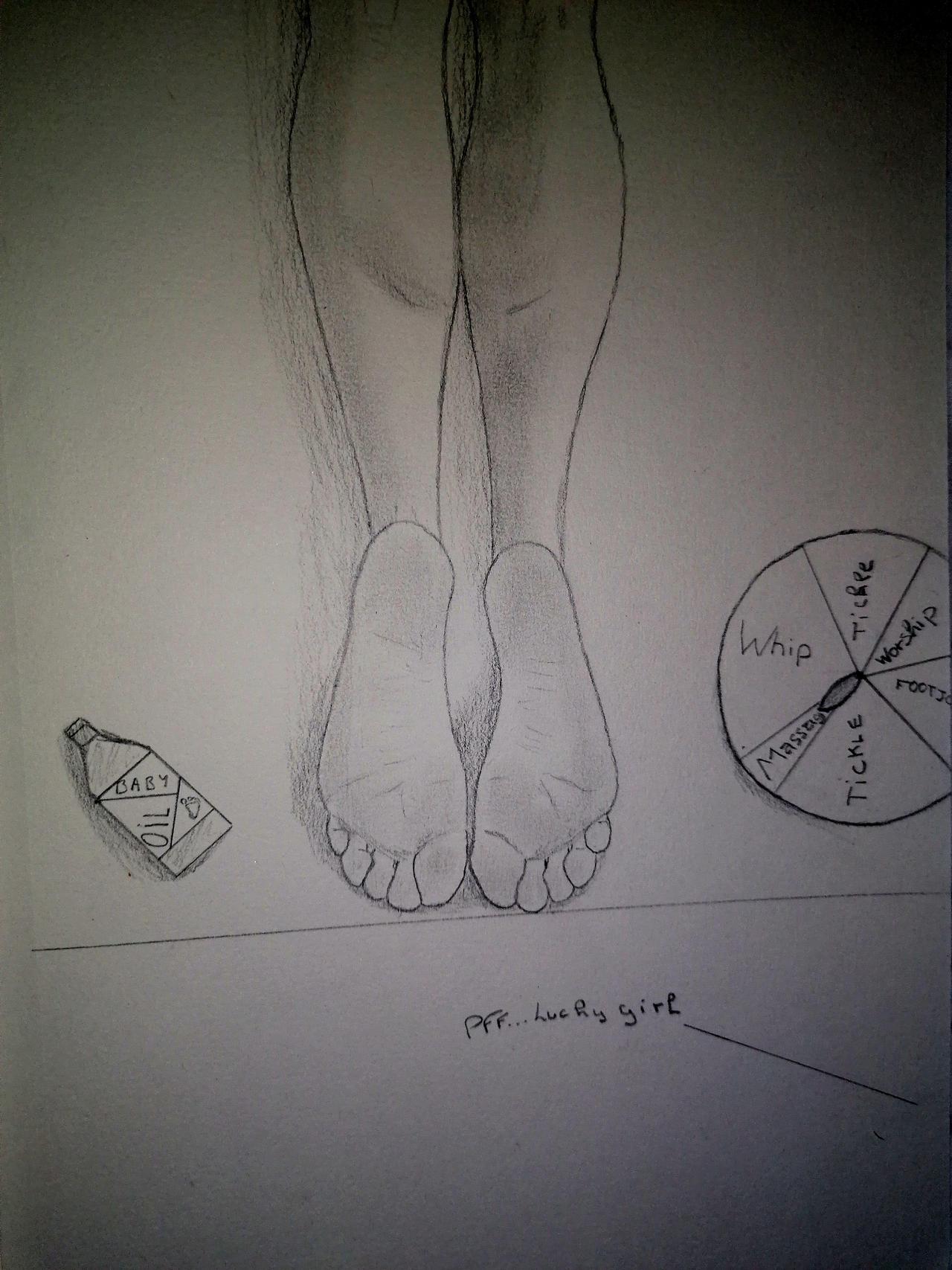 wheel_of_luck_foot_fetish_version_by_pirosodo_de4lqgm-fullview.jpg?token=eyJ0eXAiOiJKV1QiLCJhbGciOiJIUzI1NiJ9.eyJzdWIiOiJ1cm46YXBwOiIsImlzcyI6InVybjphcHA6Iiwib2JqIjpbW3siaGVpZ2h0IjoiPD0xNzA3IiwicGF0aCI6IlwvZlwvZWE0YTlhMTctMDdmMC00NTJkLThlOTctM2M5MzUxOTVjYjg1XC9kZTRscWdtLWRjZmU0OWZmLThmOTUtNDFjNi1hNDdjLTcwZGM1OTI4NjY4Yy5qcGciLCJ3aWR0aCI6Ijw9MTI4MCJ9XV0sImF1ZCI6WyJ1cm46c2VydmljZTppbWFnZS5vcGVyYXRpb25zIl19.H_AMro9aUHd9JRsFl0_NQvlQQypegIK2qai3ahJd2j0