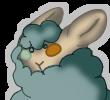 my new avatar :)) by aquilumbine